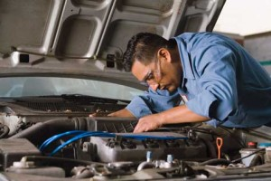 Auto-Repair-Franchise-Opportunities (1)