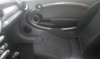 2007 Mini Cooper Countryman S- N2.9m full
