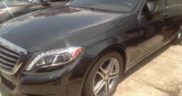 Preowned 2016 Mercedes Benz S550 4MATIC – N29m